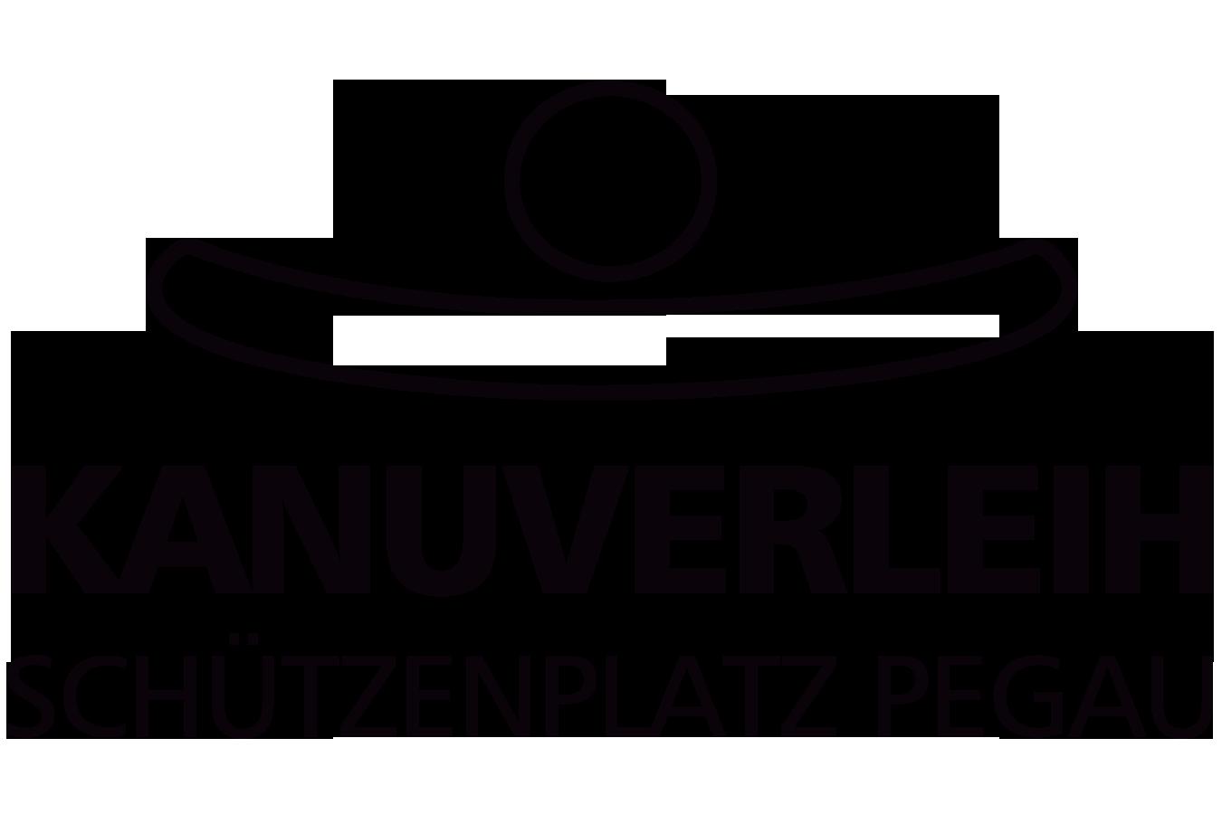 Kanuverleih am Schützenplatz Pegau