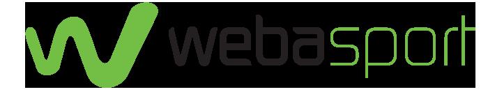 Webasport Ergometer