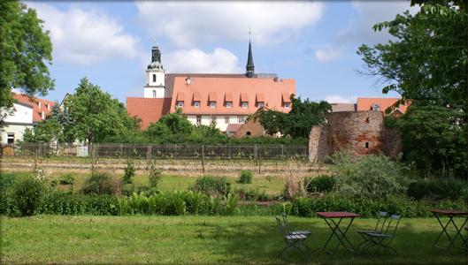 Kanuverleih Leipzig am Rennbahnsteg & Markkleeberger See - Touristik & Erlebnis-Kanutour